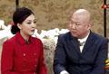 2014央视春晚金沙网址《人到礼到》 郭冬临、牛莉、邵峰最新金沙网址