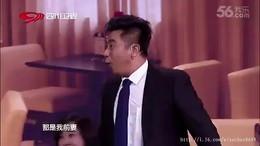 2015喜剧班的春天 赵雪、贾玲小品全集《神剧来啦之吵架》