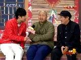 小沈阳、王小利、金沙娱乐金沙网址全集高清《捐助》 2010年央视春晚