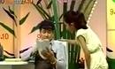 1993年教师节晚会 赵本山、白书茵、李静小品《辅导》