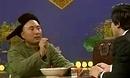 1989年央视春晚 陈佩斯﹑朱时茂小品《胡椒面》