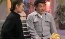 1990年央视春晚 赵本山、黄晓娟小品《相亲》