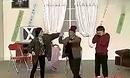 2013吉林卫视春节联欢晚会 宋小宝 张可 小超越小品《大考当前》