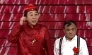 2013吉林春晚 冯巩 刘小宝 宋宁 郭月小品《酸辣婚礼》