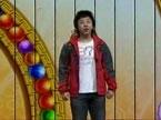 2013湖南卫视春节联欢晚会 开心麻花小品《舅舅的考验》