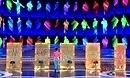 2013北京卫视春晚 大鹏、张小斐小品《男人N次方》