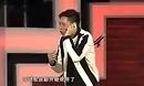 2013湖北卫视春节联欢晚会 邵峰、高冠铭、张迪小品《中国好梦》