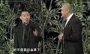 2013湖北卫视春节联欢晚会 曹云金 刘云天相声《我要恋爱》
