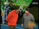 2012央视春晚 冯巩、牛莉、闫学晶小品《爱的代驾》