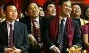 2012央视春晚 曹云金、刘云天相声《奋斗》