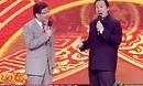 2012年湖南卫视元宵晚会 大兵 赵卫国相声《六国封相》