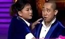 2011北京卫视春晚 贾玲 白凯南相声《王牌对王牌》