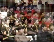 1989年 赵本山宋丹丹小品《超生大队》音频