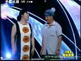 赵本山、范伟、高秀敏小品搞笑大全《税缘》 1990年作品