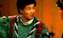 1993年赵本山、王平、王玲小品《卖梨》