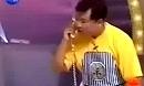 赵本山、范伟小品搞笑大全《说情》 1999年综艺大观