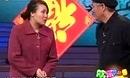 刘小光、赵本山小品全集高清《生日快乐》 2009年辽宁卫视春晚