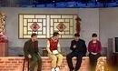 小沈阳、赵本山小品全集高清《同桌的你》 2011年央视春晚