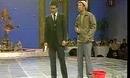 1984年央视春晚 陈佩斯、朱时茂小品《吃面条》