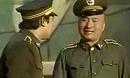 1991年央视春晚 陈佩斯、朱时茂经典小品《警察与小偷》