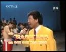 1992年陈佩斯、朱时茂、韩乔生小品《职业拳王卫冕战》