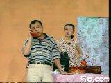 潘长江、张爱莉早期经典小品《手术之前》