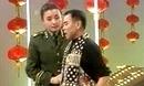 潘长江、杜宁林经典小品《还唱那首歌》