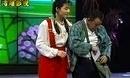 1996年央视春晚 潘长江、阎淑萍小品《过河》