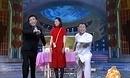 2000年央视春晚 潘长江、巩汉林小品《同桌的她》
