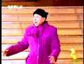 潘长江经典搞笑小品《高了》