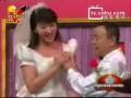 2009年辽视春晚 潘长江、闫学晶、赵亮小品《婚纱照》