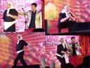 2010.12.24同宵达诞郭德纲圣诞 烧饼、曹鹤阳相声《学跳舞》