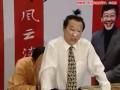 2004年湖南卫视春晚 大兵、赵卫国双簧《公共厕所改革》字幕