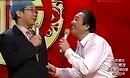 2012年广东卫视春节联欢晚会 大兵、赵卫国小品《热情服务》