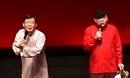 2011湖南卫视小年夜春晚 大兵、黄荣、史雅欣小品《赛诸葛》