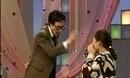 1990央视春节联欢晚会 巩汉林、岳红小品《打麻将》