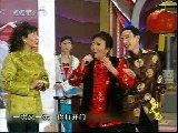 1999年央视春晚 赵丽蓉、巩汉林、金珠早期经典小品《老将出马》