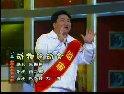 2001央视春节联欢晚会 巩汉林、刘流小品《动物运动会》