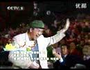 2006央视春晚 黄宏、巩汉林、林永健、刘亚津小品《邻居》