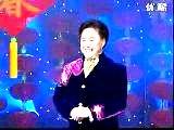 2004年央视春节联欢晚会 博林、卓林经典相声《如此指导》