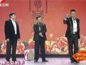2013安徽卫视春节联欢晚会 博林 刘大成 付玉龙小品《王者归来》