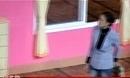 2011年央视元宵晚会 金玉婷、高亚麟、杨进明小品《榜样》