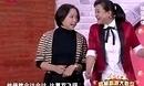 2012东方卫视春节联欢晚会 贾玲、白凯南《谁是杨贵妃》高清