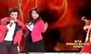 2011央视元宵晚会 贾玲、白凯南相声《幸福的味道》高清版