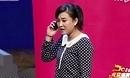 2012年北京卫视春晚 贾玲、艾莉、赵红霞小品《女人N次方》高清