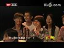 20120707《脱口而出》 方清平单口相声:舌尖上的北京话