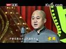 """20121215《脱口而出》:""""张口而入""""北京小吃TOP10"""