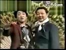 姜昆、唐杰忠早期经典对口相声《照相》