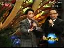 姜昆、唐杰忠经典相声《楼道曲》