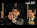 姜昆、李文华相声全集《看电影》